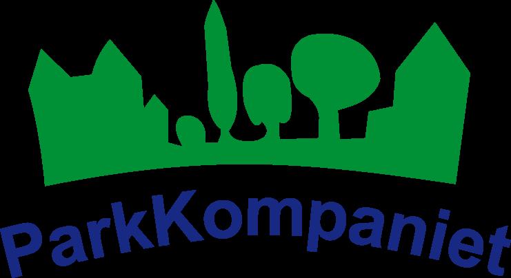Parkkompaniet i Boden
